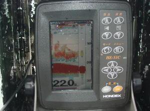 P7051192
