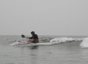 Sany0198