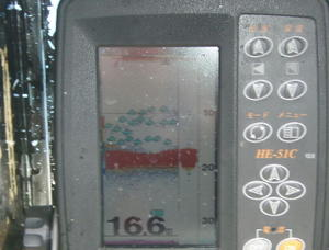 P6300699