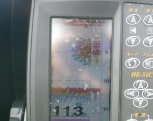 Imgp1039