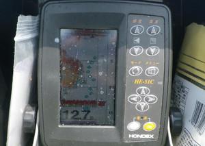 Imgp1124