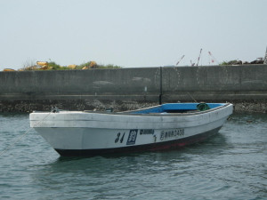 Imgp3448