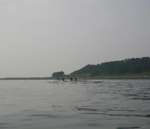 Imgp3545