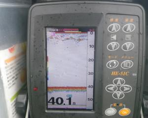Imgp4360