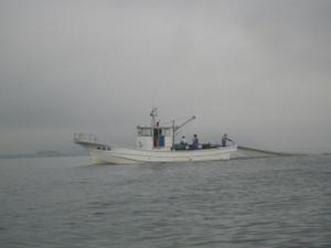 Imgp7762