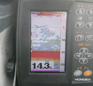 Imgp7885