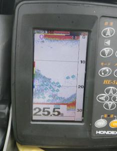 Imgp9282