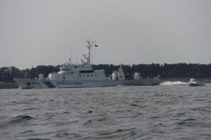 Dscf1558