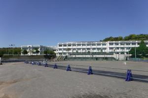 Dscf1853