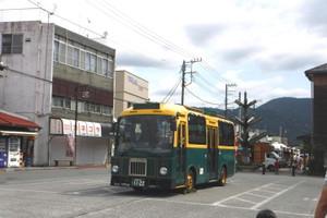 Dscf6126